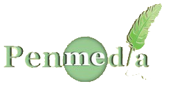 Penmedia Hub